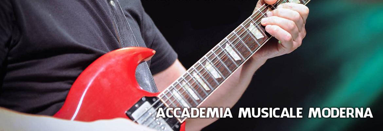 ACCADEMIA MODERNA2