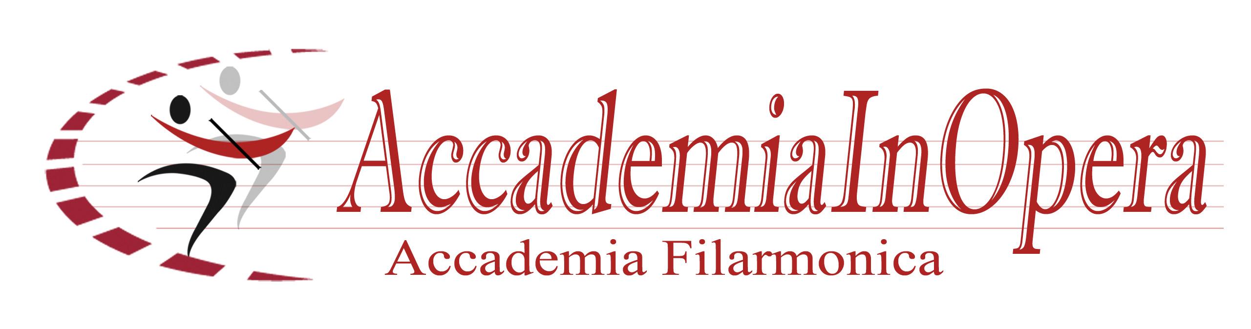 AccademiaInOpera Logo GRANDE