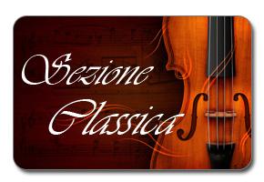 Classica Home4