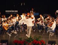 orchestragiovanile2