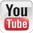 youtube 33