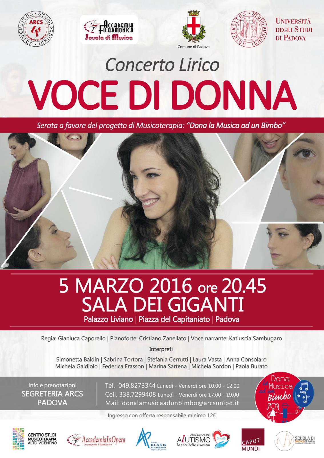 MANIFESTO VOCE DI DONNA - 030216 DEF