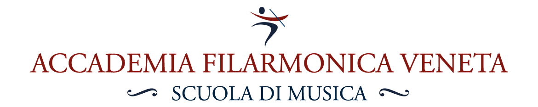 Accademia Filarmonica di Camposampiero